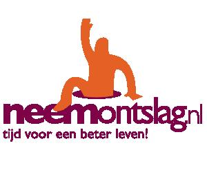 logo neemontslag.nl