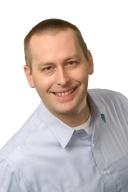 Bertil Schaart
