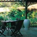 Cambodia_terrace