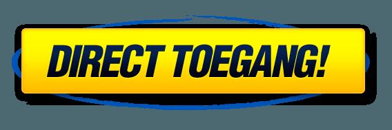 Direct Toegang