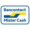 bancontact-mister-cash